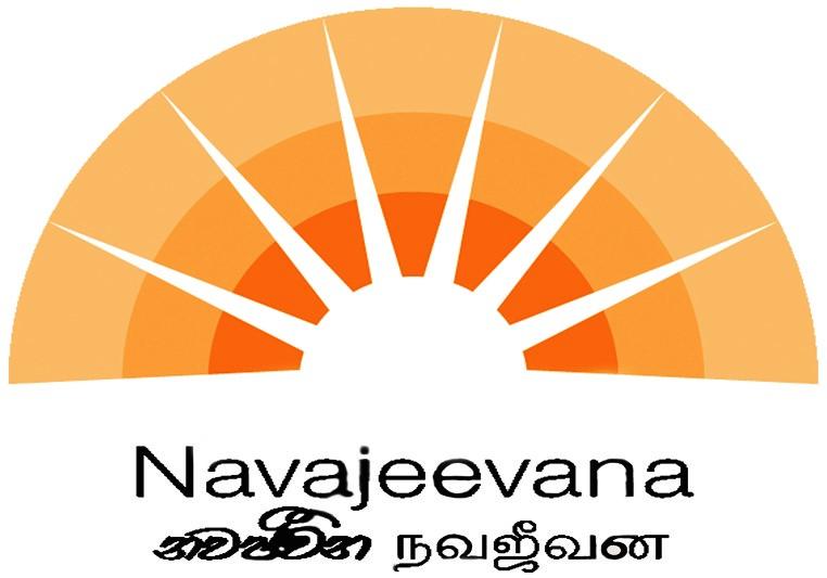 Navajeevana Rehabilitation – Tangalla