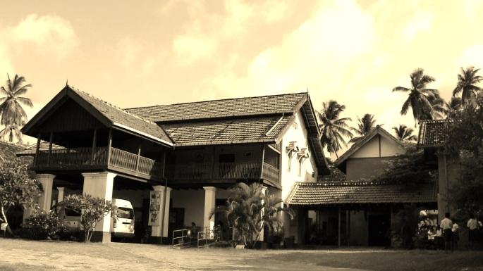 nj-premises-4